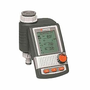 C1060Plus de riego