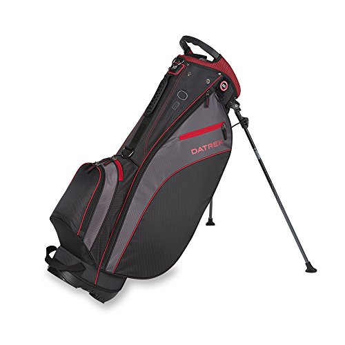 datrek-carry-lite-pro-stand-bag-black-charcoal-red-carry-lite-pro-stand-bag
