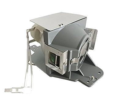 Beamerlampe MC.JFZ11.001 // AK.BLBJF.Z11 f/ür ACER H6510BD P1500 Projektoren Alda PQ Premium Lampe mit Geh/äuse