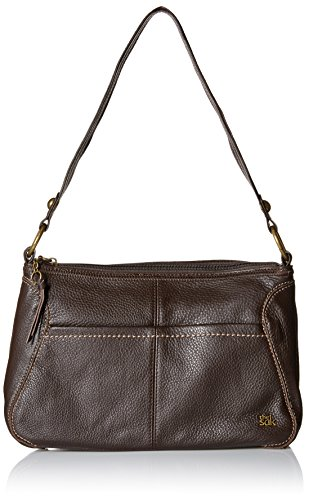 The Sak Iris Small Hobo, Cocoa