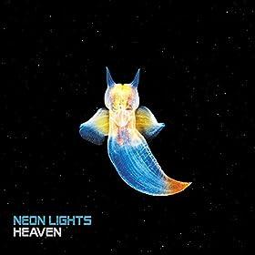 Amazon.com: neon lights mp3: Digital Music