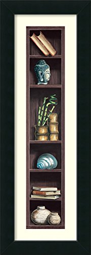 cordi di viaggio I (Memories of Travel I)' by Isabella Rossetti (Isabella Bookcase)