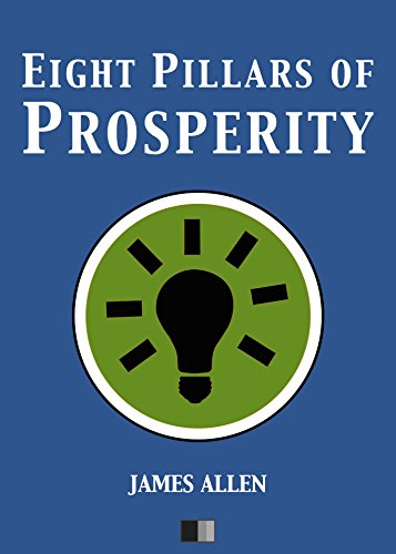 Download PDF Eight Pillars of Prosperity