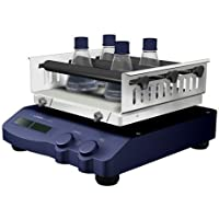 Scilogex 18900025Universal fijación para sk-l180-pro lineal digital agitador