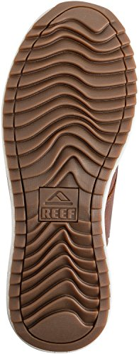 Reef Rover HI Boot brown, Größen:42.5