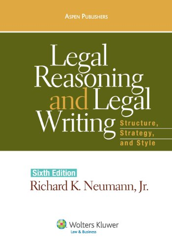 reasoning and writing One of the programs being used in gering is the di writing program reasoning and writing (rw) here's an overview of the program levels a and b get students ready for real writing.