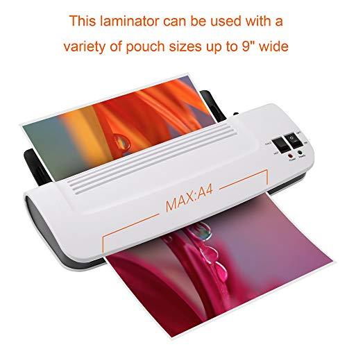 Large Product Image of Zoomyo 9