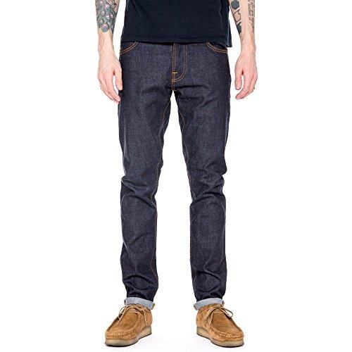 nudie-jeans-mens-dude-dan-dry-comfort-dark-112529-31x32
