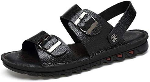 カジュアルサンダル メンズ サンダル 大きいサイズ バックストラップ おしゃれ オフィスサンダル 2WAY 厚底 滑り止め 男性用サンダル メンズサンダル スポーツサンダル スリッパ 紳士用 靴 海辺 街履き リゾート