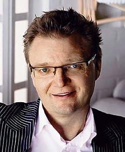 Svend Hollensen