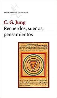 Recuerdos, Sueños, Pensamientos por Carl G. Jung epub