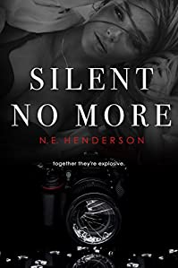 Silent No More by N. E. Henderson ebook deal