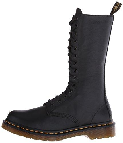 c5cce639984e Dr. Martens Women s 1B99 14 Eye Boot - Choose SZ color
