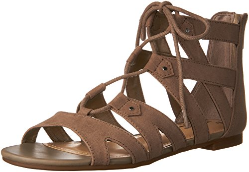 Circus by Sam Edelman Women's Hagan, Putty, 7 M US