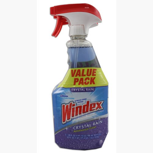 windex-cleaners-blue-26-fl-oz-2-count-crystal-rain