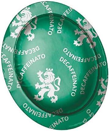 Café Royal Espresso Decaffeinato 300 cápsulas compatibles para ...