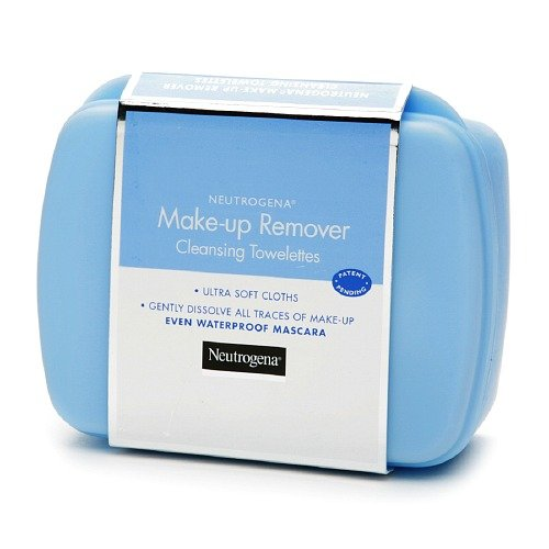neutrogena-makeup-remover-cleansing-towelettes-25-ct-pack-of-4