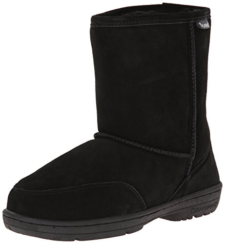 BEARPAW Meadow Youth Boot Big product image