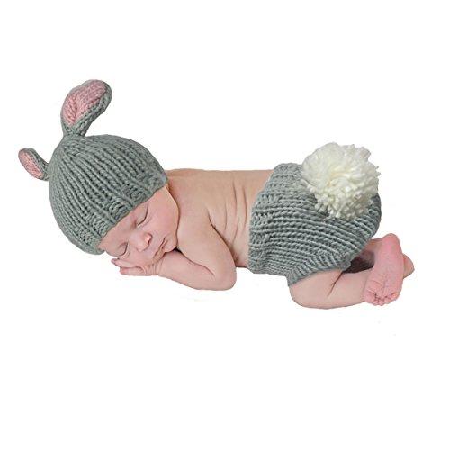 c1e0b763420 So Dorable Baby Girls  2pc Crochet Diaper Cover Set