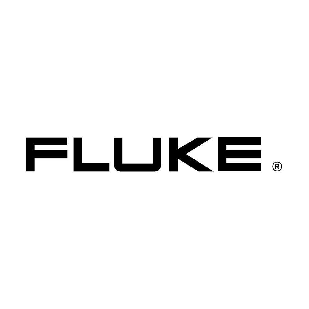 Fluke 1750-TF/NT Three-Phase Basic Power Quality