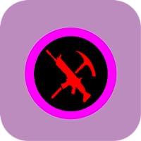 Battle Info Vectrosro Games