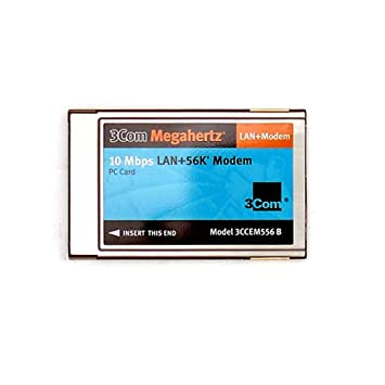 3COM MEGAHERTZ PC CARD ETHERNET MODEMS DRIVER DOWNLOAD