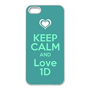 Customize One Direction Zayn Malik Liam Payn Niall Horan Louis Tomlinson Harry Styles Case for iphone5 5S JN5S-2258
