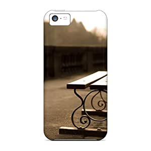 High Quality Shock Absorbing Cases For Iphone 5c-quay