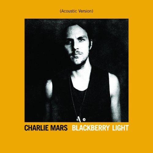 Blackberry Light (Acoustic Edi...