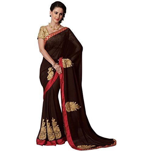 Fab Designer Wear budget Sarees in bollywood Sarees stylish Jay Party 7wxq1B5tXp