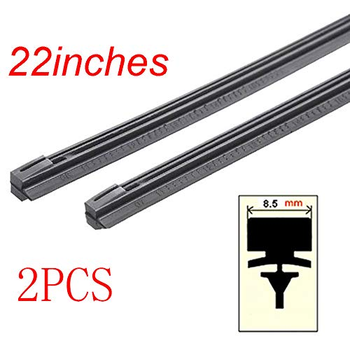 Most Popular Windshield Wipers Refills