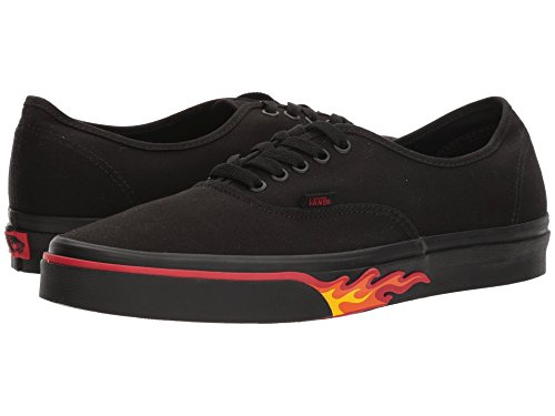 577fd28acf2 Galleon - Vans Unisex Classic Authentic Skate Sneakers (9 Women 7.5 Men M  US