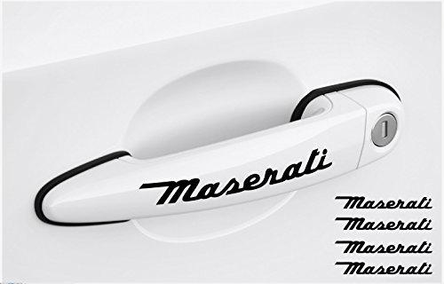 maserati-door-handle-decal-set-4pcs-120mm-white