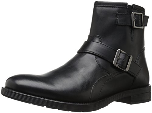 GBX Braddock Mens Boot product image