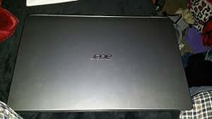 "Acer 15.6"" Win8 Laptop Intel i5-3337U6GB 500GB   M5-582PT-6852"