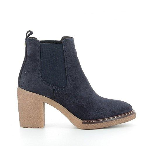 ALPE Womens Boot 3056 Marino