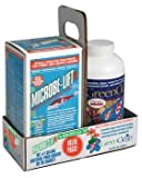 Ecological Labratories Microbe-Lift Mean Green Combo Pack, 2 lb.