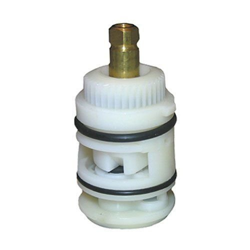 Wery Single Lever Cartridge Diverter for Valley Faucets, 0-3097