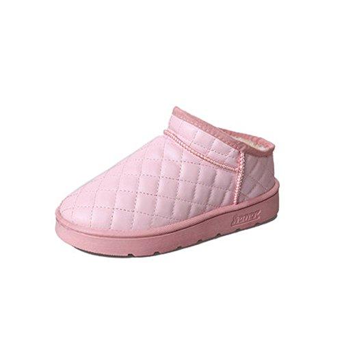 ウォーキングシューズ ブーツ レディース ビジネスシューズ ワークシューズ 靴 軽量 カジュアル