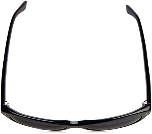 Mujer para Ford de Black FT0430 05B Sol 56 56 mm Tom Gafas wW1zBqfAf