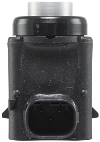 Wells SU9738 Parking Aid Sensor by Wells (Image #2)