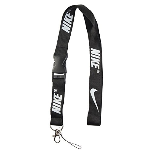 Check expert advices for lanyard keychain holder keychain key chain?