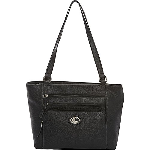 aurielle-carryland-zip-code-shoppers-tote-black