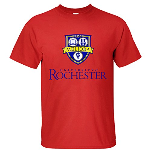 totot-mens-university-of-rochester-u-of-r-ur-new-york-private-research-university-be-better-t-shirt-