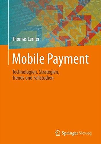 mobil internet service - 5