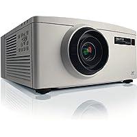 Christie DWX600-G WXGA 1DLP Projector