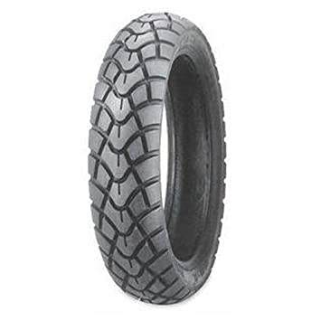Kenda K761 Front/Rear Motorcycle Bias Tire - 140/70R12 60J
