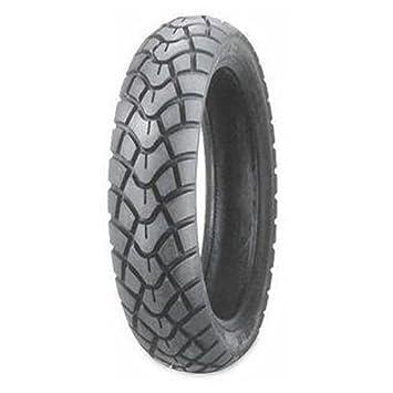 Kenda K761 Front/Rear Motorcycle Bias Tire - 140/70R12 60J