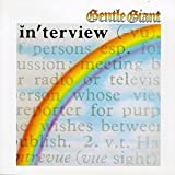 Interview by Gentle Giant (1995-09-19)