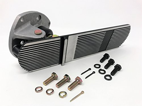 Hough Wheel Loader (503138C91 Brake Pedal Assembly for Dresser, International, Hough Wheel Loaders)